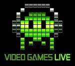 Video Games Live logo - www.retrobits.com.br - notãias