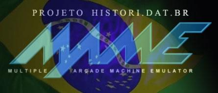 Projeto Histori.da.br - www.retrobits.com.br - News