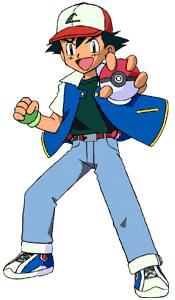 Retrobits - Análise - Pokémon- www.retrobits.com.br