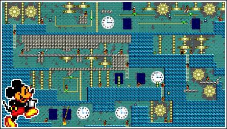 Fase 5 (Clique para visualizar o mapa completo)