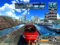 RETROBITS - Sega Race TV - www.retrobits.com.br
