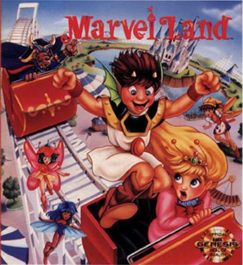 marvelland01_retrobits.com.br